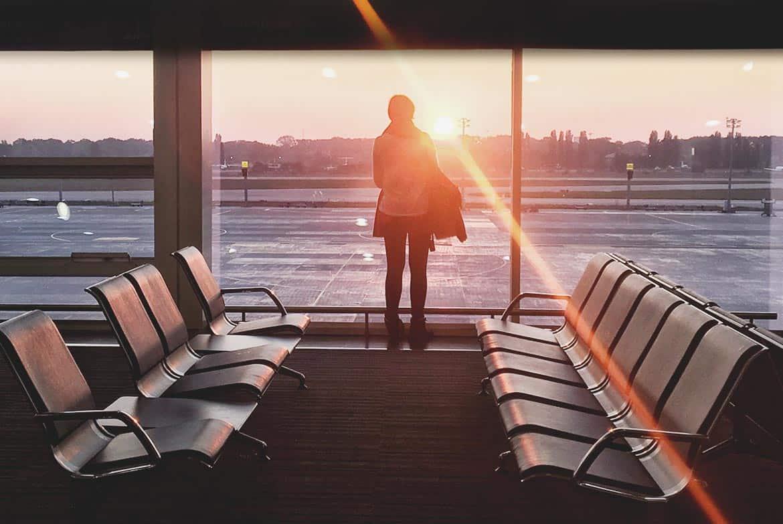 Viajar en Avión - 17 cosas que debes saber ANTES de embarcar