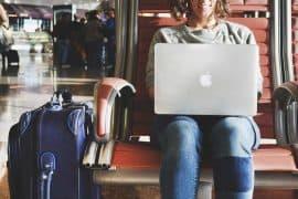 ¿Qué llevar en la maleta de mano? 3 Imprescindibles + 1 GRAN consejo