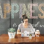 11 Indicios de que la vida de nómada digital es para ti (o no)