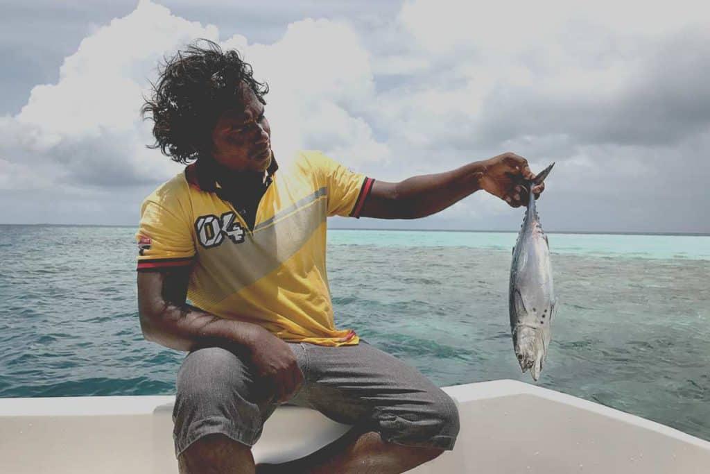 ¿Qué hacer en Maldivas? Actividades en Maldivas
