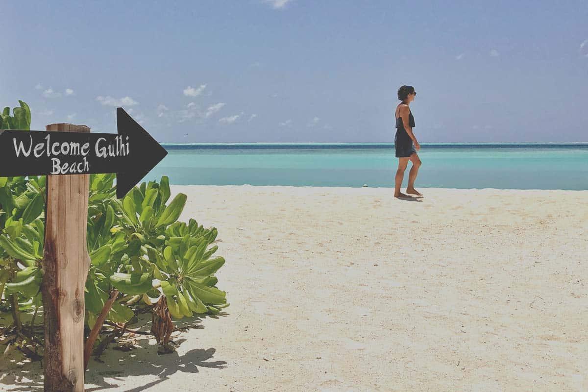 e72a061270dc4 13 Consejos para viajar a Maldivas en 2019 (y disfrutar sin arruinarte)