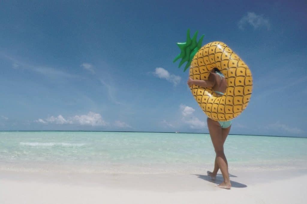 Viajar a Maldivas: todo lo que debes saber