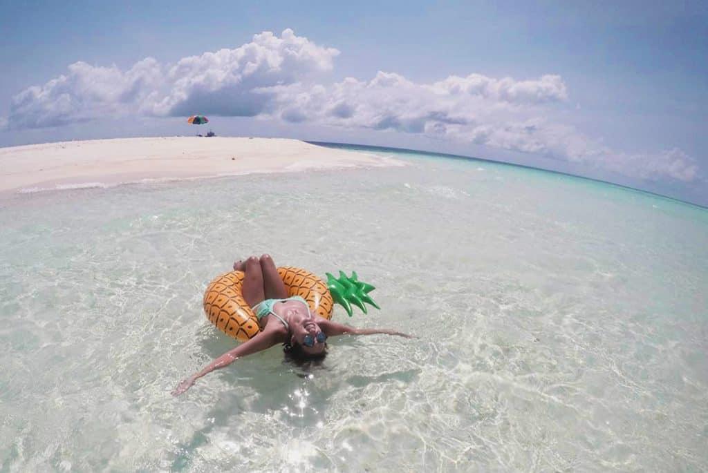 12+1 consejos para viajar a Maldivas y disfrutar sin arruinarte