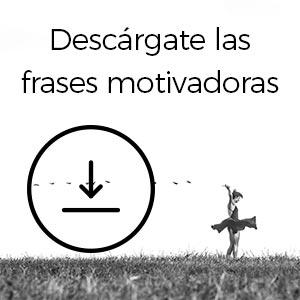 156 Frases Motivadoras Para Alcanzar El éxito Este2020 Pdf