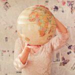 157 Frases de viajes que inspiran a recorrer el mundo (INMEDIATAMENTE)
