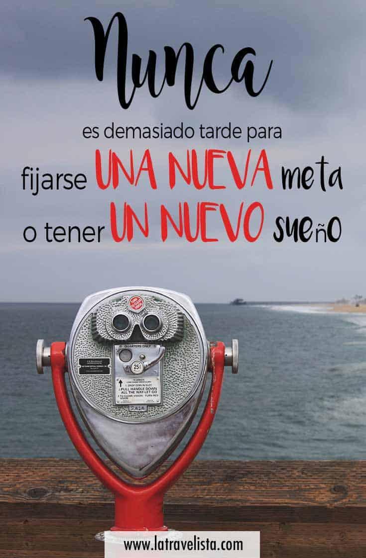 156 Frases Motivadoras Alcanza El Exito 2020 Pdf