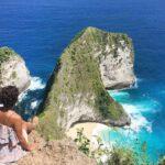 Blogs de viajes en español que sustituirán tus (TRADICIONALES) guías