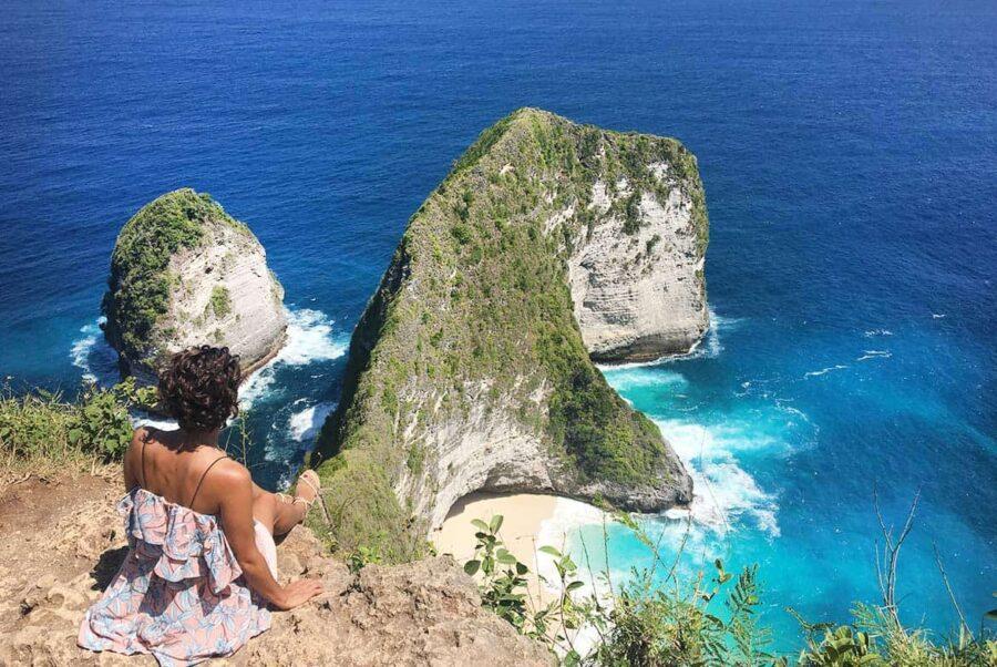 Blogs de viajes para sutituir tus guías de viaje