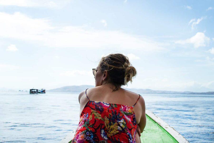 103 Frases de aventura para que te lances a conocer el mundo