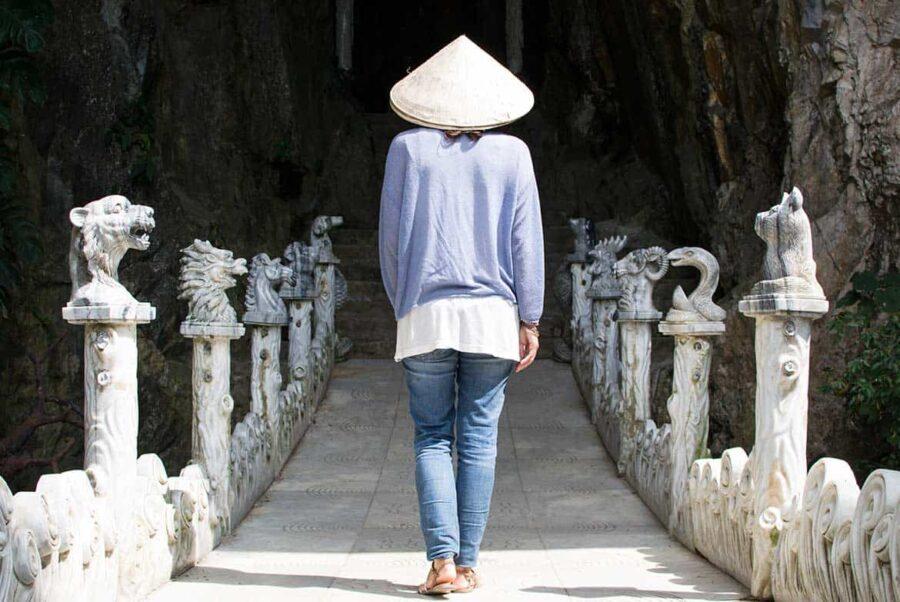 Explora Vietnam: consejos para viajar por libre