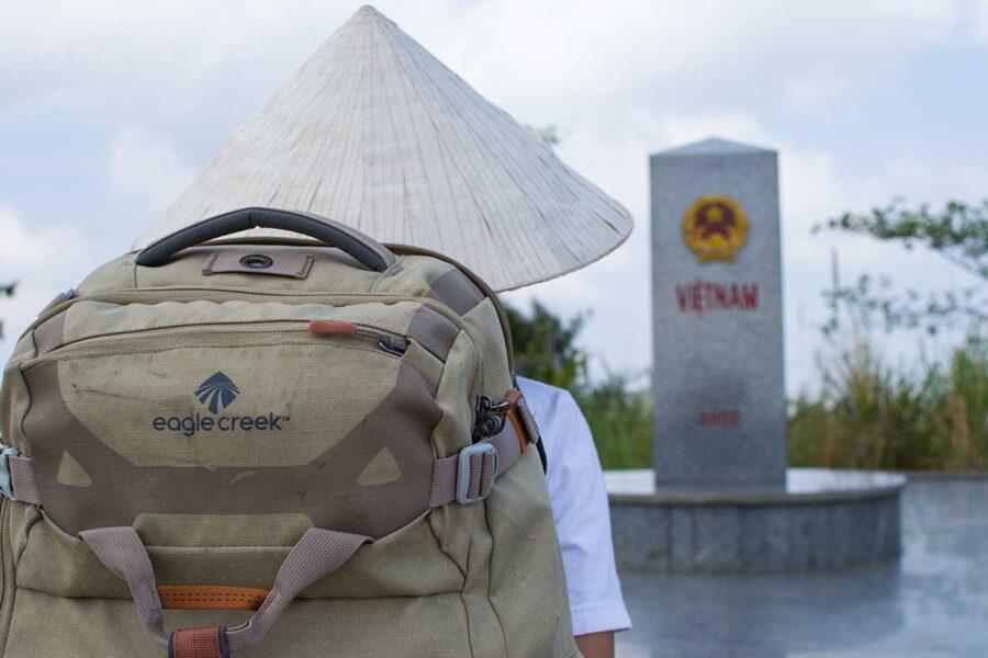 Viajar a Vietnam: consejos para el visado