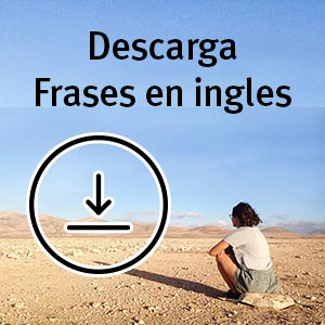 109 Frases Cool Para Instagram En Ingles 2019 Pdf Descargable