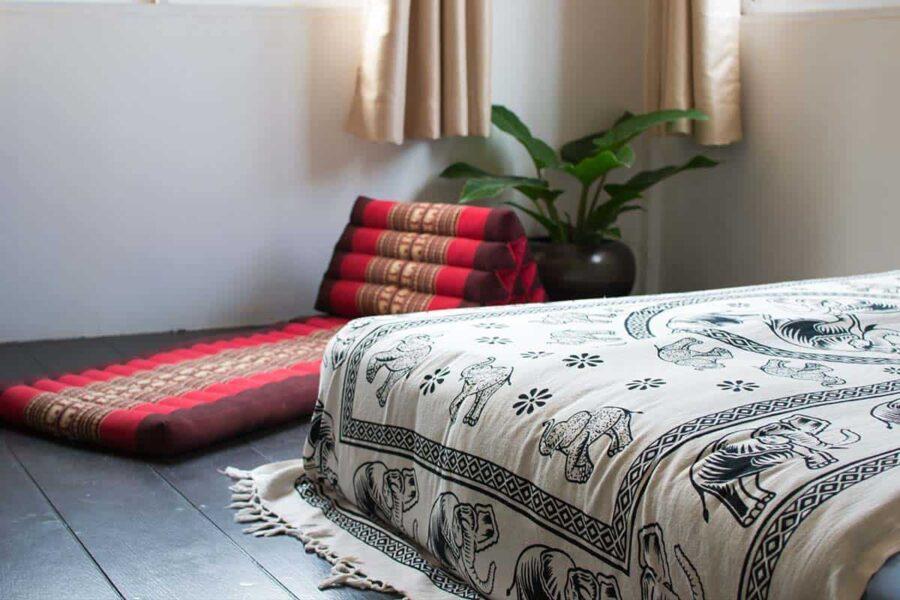 Encuentra alojamiento barato con descuento Airbnb