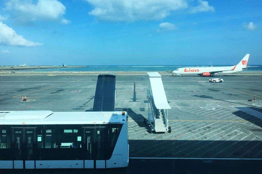 Truco para viajar barato: compara aerolíneas