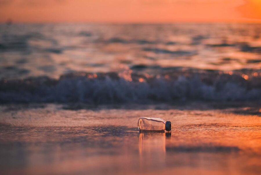 Cómo vivir sin plástico: 23 alternativas fáciles para reducir su consumo