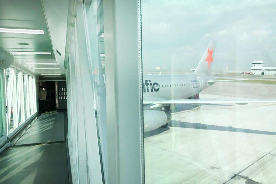 kiwi buscador de vuelos: review con pros y contras