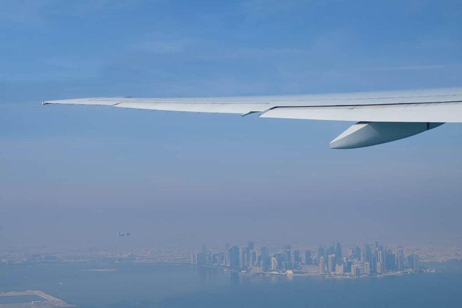 Opiniones kiwi buscador vuelos: pros, contras...