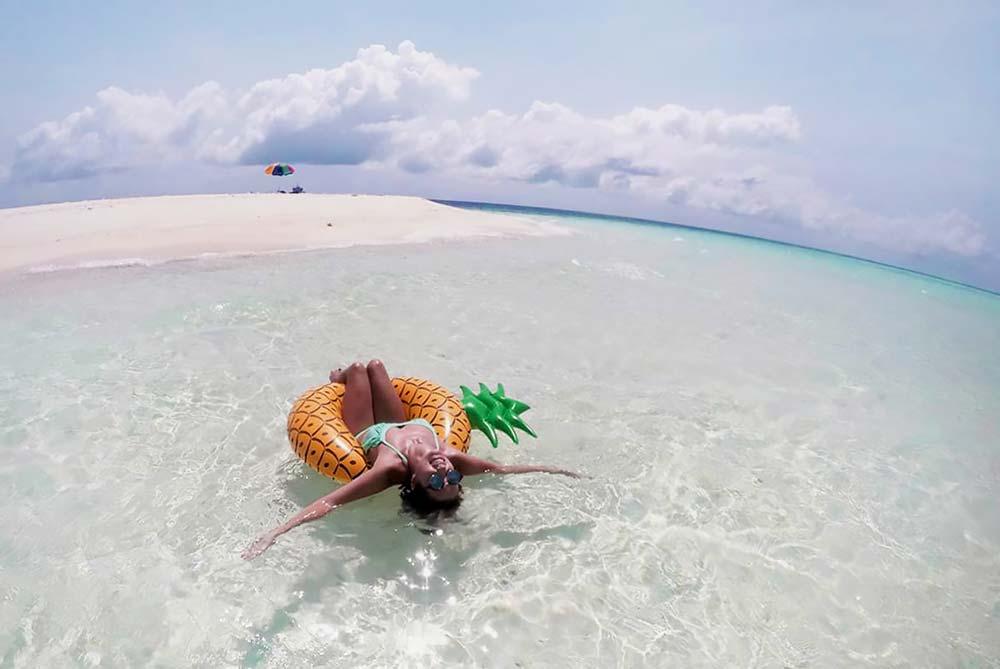 ec9b4099f3 13 Consejos para viajar a Maldivas en 2019 (y disfrutar sin arruinarte)