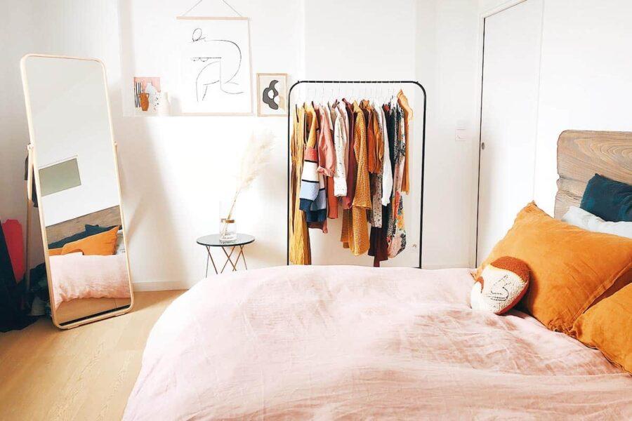 Guía para principiantes de Airbnb