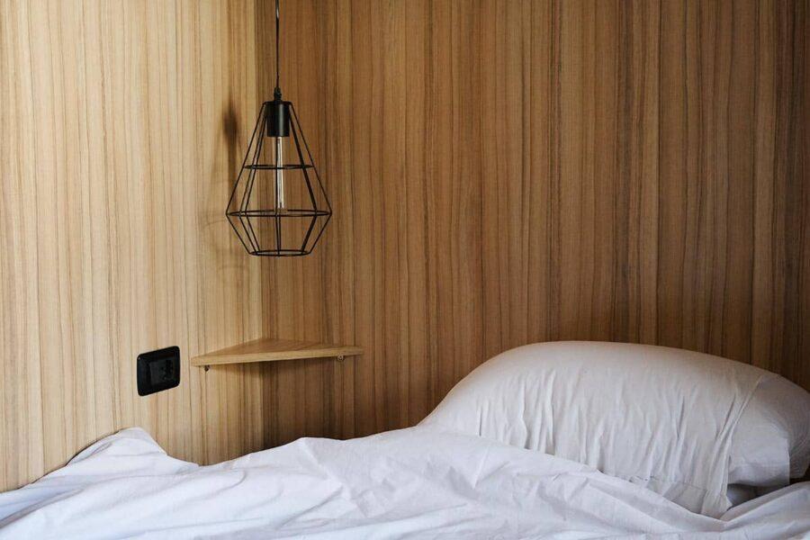 Airbnb, ¿ cómo funciona el pago?