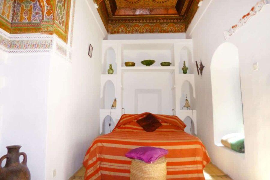 Guía para encontrar Airbnb bonito
