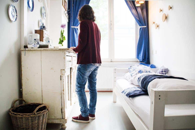 ¿Cómo funciona Airbnb? Guía para principiantes + cupon descuento
