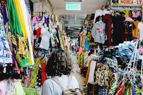 Qué comprar en Vietnam