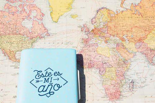 Ahorrar para viajar más