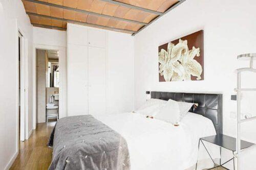 Apartamentos Aspasios Las Ramblas