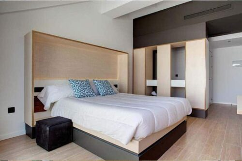 habitacion-privada-Toc-Hostal.