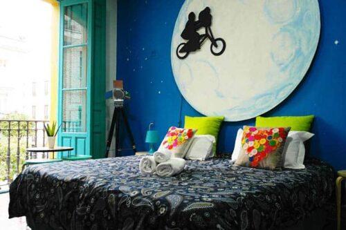 habitacion-privada-hostal-art.