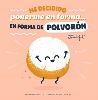 Frases Mr wonderful divertidas
