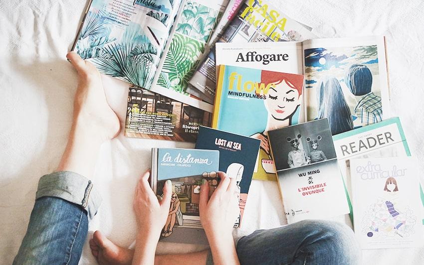17 libros de viaje que te harán VIAJAR desde casa