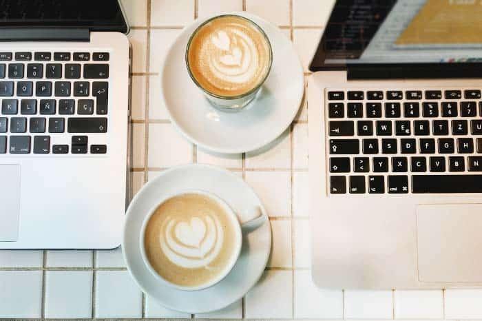 cómo encontrar trabajo online