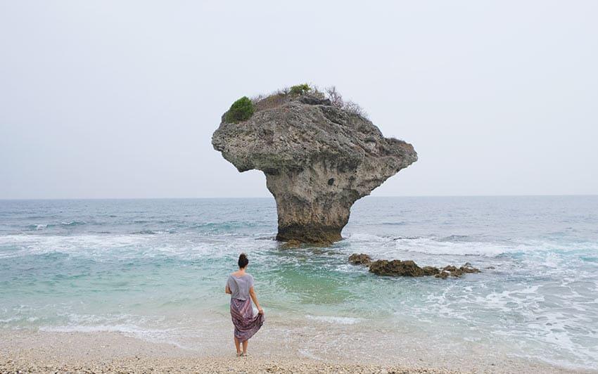 Turismo responsable, únete al cambio