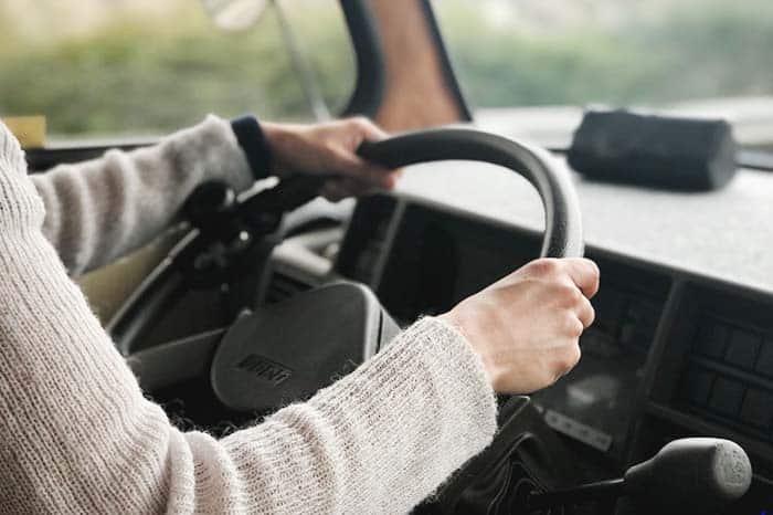 Compartir coche en BlaBlaCar