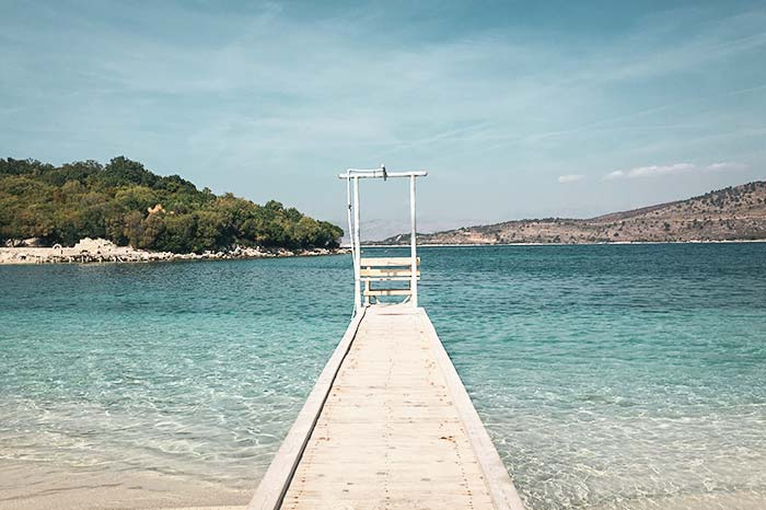 costa de Ablania