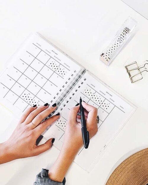 Motivos para trabajar como asistente virtual