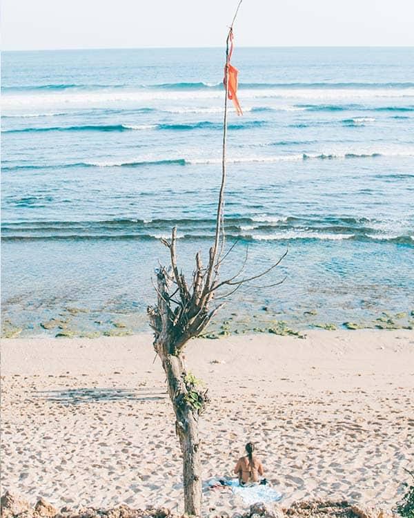 Playa Nyang Nyang