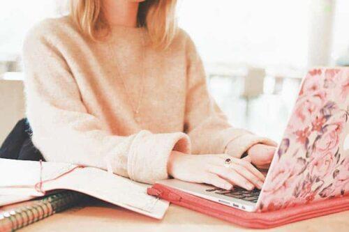 ¿Qué hace una asistente virtual?