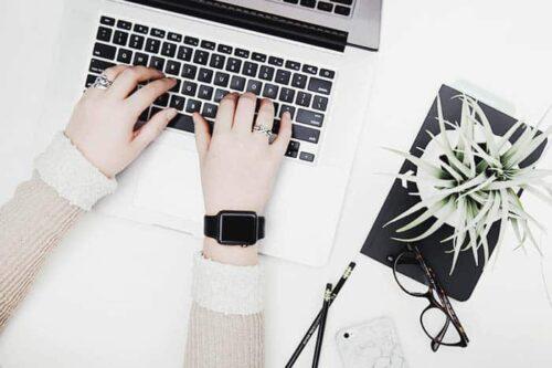 Configura tu negocio asistente virtual