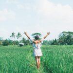 Viajar a Bali 2020 – 13 consejos para planificar tu viaje (+ RUTAS)