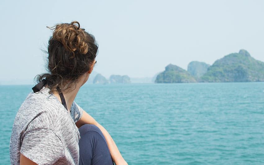 Viajar a Vietnam: 17 consejos para planificar tu viaje (+ Rutas)