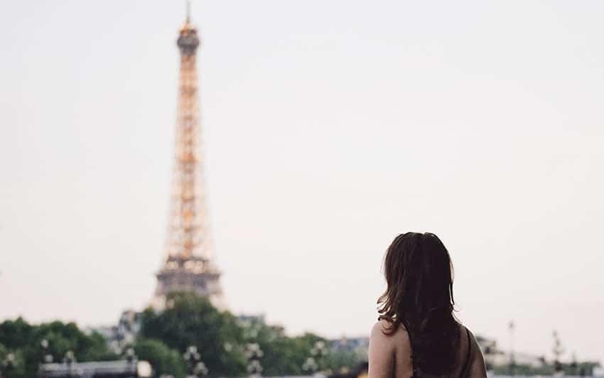 Mejores Airbnb en París, Francia