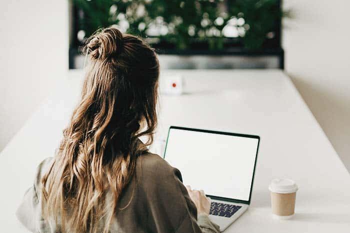 Escribir artículos de afiliados