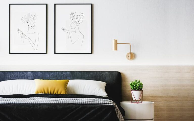 ¿Cómo funciona Airbnb para propietarios? Guía completa + Consejos