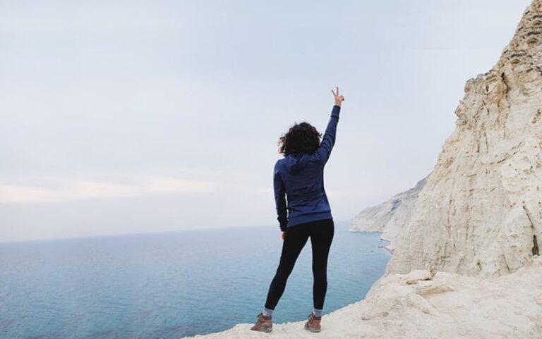 131 Mantras positivos - Atrae pensamientos positivos a tu mente