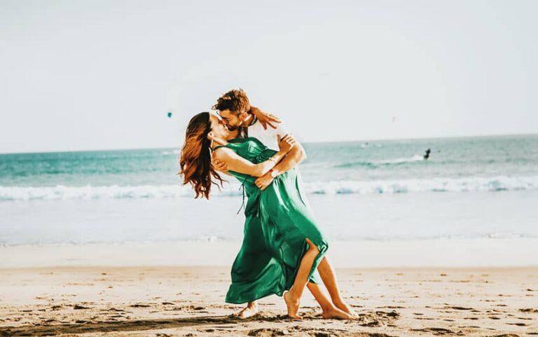 Mejores canciones de amor en español