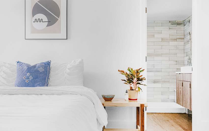 ¿Qué es Airbnb Plus? ¿Vale la pena?